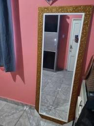 Espelho Novo