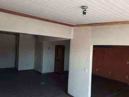 Ponto para alugar, 39 m² por R$ 1.800,00/mês - Jardim de Alah - Rio Branco/AC