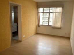 Santa Rosa, 2 quartos reformado