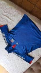 Camisa futebol original