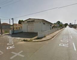 ---Barracão - Proximo do Centro - Olarias / Venda