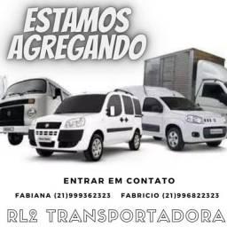 Título do anúncio: Agregamos veículos !!!