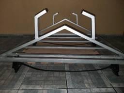 Rack escada palio