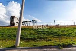 Terreno à venda, 125 m² por R$ 133.560,00 - Cotia - Cotia/SP