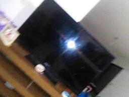 Tv 32 polegadas smart