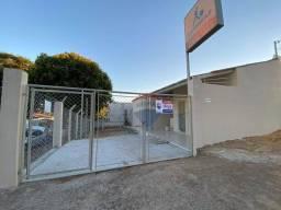 Título do anúncio: Ponto para alugar, 49 m² por R$ 1.300,00/mês - Jardim Bongiovani - Presidente Prudente/SP