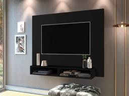 Painel de Tv Amsterdam - JP Móveis Online