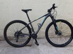 Bike Sense Intensa Evo 2020
