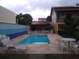 Saquarema - Casa de Condomínio - Itaúna