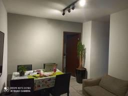 Apartamento 3 qts todo planejado bairro Santa Mônica