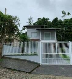 Título do anúncio: Casa à venda 3 quartos em Rocio Grande - São Francisco do Sul - SC