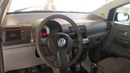 Volkswagen Spacefox 1.6 Plus Total Flex 5p