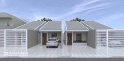 Casa com 3 dormitórios à venda, 82 m² por R$ 500.000,00 - Pioneiros Catarinenses - Cascave