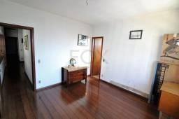 Título do anúncio: Casa à venda com 4 dormitórios em Luxemburgo, Belo horizonte cod:12465