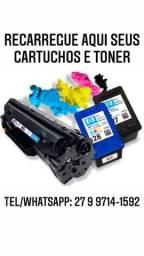 Toner HP CF510A