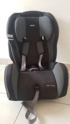 Cadeira para crianças automotiva