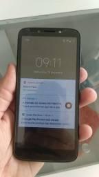 Motorola motoe play 16 gb