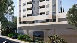 Apartamento à venda com 2 dormitórios em Buritis, Belo horizonte cod:700449