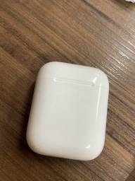 Apple AIrpods 600,00