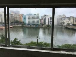 Apartamento 01, 02 quartos para Aluguel - Bairro Boa Vista