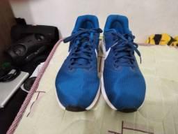 Tênis Nike runing