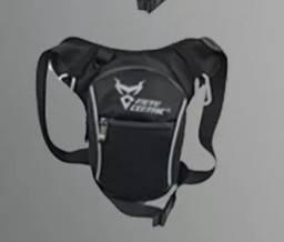 Bolsa de cintura para Motociclista