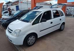 GM Meriva 10/10, 1.4, 19000,00