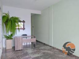 Apartamento com 2 quartos à venda, 112 m² - São Judas Tadeu - Guarapari/ES