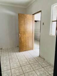 Casa em condomínio 2 Quarto