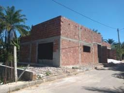Vendo casa em Monte Gordo 20x15