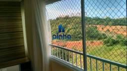 Título do anúncio: Apartamento para Venda em Salvador, Patamares, 2 dormitórios, 1 suíte, 2 banheiros, 2 vaga