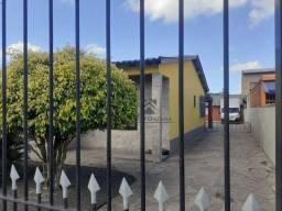 Casa residencial à venda, Americana, Alvorada.
