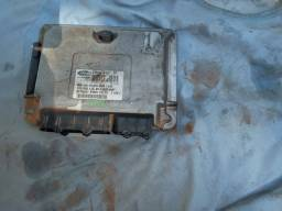 Módulo de injeção palio fire 8 válvulas,gasolina