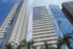 Comercial sala no Edifício Lozandes Corporate - Bairro Park Lozandes em Goiânia
