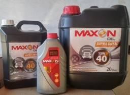 Filtros, óleos, pneus e outros direto do Distribuidor