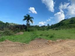 16-Vendo maravilho terreno de 1.000 m²