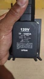 Transformador Universal 1040VA 110x220v - 220x110v