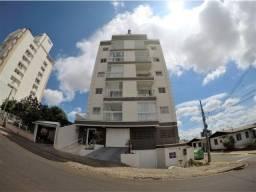 Título do anúncio: Vendo apto com 03 quartos e 2 vagas por R$ 495.000,00