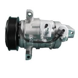 Compressor de Ar condicionado Ford Ka moderno (sem kit)