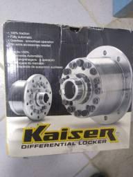 Kaiser Bloqueio Diferencial S10