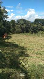 Chácara perto de Bonfim, contato com a natureza