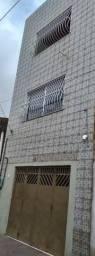 Vende-se uma casa no Carlito Pamplona por 110 mil