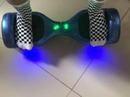 hoverboard ( skate elétrico)