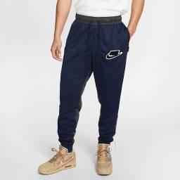 Calça Nike Sportswear nsw Original