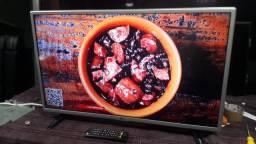 "Tv LG 32"" Digital com garantia"