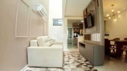 ADL-TR45220 Casa no Eusébio com 133m²e 4 Quartos
