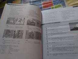 The Big Picture - Pre Intermediate Student's Book E Workbook