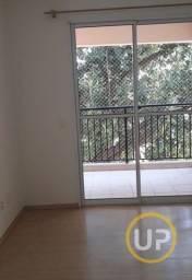 Título do anúncio: Apartamento em Barra Funda - São Paulo , SP