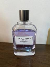 Perfume Gentlemen only Givenchy