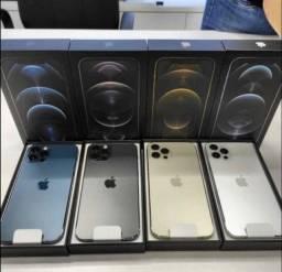 Iphones em até 12x no boleto bancário ou cartão